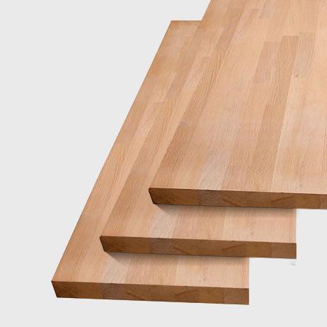 деревянные лестницы Санкт-Петербург - 100лестницрф